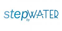 Stepwater
